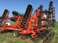 2013 Krause Excelerator 8000 Vertical Tillage