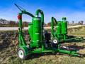 2020 Handlair 566 Grain Vac