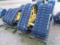 2012 MATTRACKS 5000 Wheels / Tires / Track
