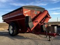 2009 Brent 1194 Grain Cart