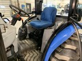 2010 New Holland Boomer 3045 Tractor