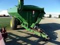 1985 Killbros 600 Grain Cart