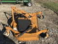 2009 Woods RD7200 Rotary Cutter