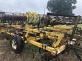 Landoll 875-18 Soil Finisher