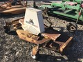 1997 Woods RM90 Rotary Cutter