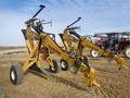 2019 Soil Max GOLD DIGGER STEALTH ZD Field Drainage Equipment
