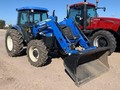 2007 New Holland TD80D 40-99 HP
