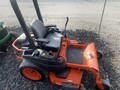 2014 Kubota Z125SKH-54 Lawn and Garden