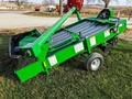 2019 Kwik Kleen 772 Grain Cleaner