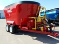 2020 Supreme International 1200T Grinders and Mixer