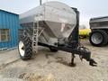 2014 Adams HLS6-120 Pull-Type Fertilizer Spreader
