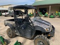 2016 Cub Cadet 500 ATVs and Utility Vehicle
