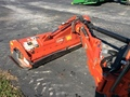 2009 Kuhn TB181 Flail Choppers / Stalk Chopper
