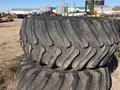 Firestone 30.5x32 Wheels / Tires / Track