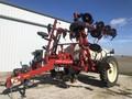 2017 Farm King 1460 Toolbar