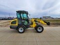 2019 Wacker Neuson WL32 Wheel Loader