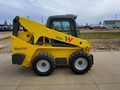 2019 Wacker Neuson SW28 Skid Steer