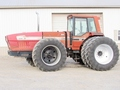 1983 International Harvester 6788 175+ HP