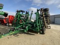 2017 Great Plains Turbo-Max 2400TM Vertical Tillage