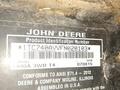2015 John Deere 7400A Lawn and Garden