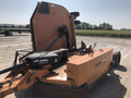 2011 Woods BW1620 Rotary Cutter