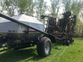 1995 Flexi-Coil 5000 Air Seeder