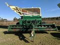 2005 Kelley Manufacturing 3376 Peanut
