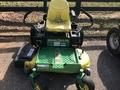 2016 John Deere Z345M Lawn and Garden