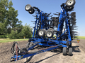 2005 New Holland SD440 Air Seeder