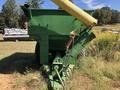 John Deere 1210 Grain Cart