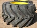 2019 Goodyear LSW 1250/35R46 R2 Wheels / Tires / Track