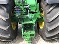 2016 John Deere 9470R Tractor