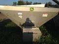 2012 New Leader 304 MultApplier Self-Propelled Fertilizer Spreader