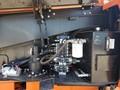 2012 JLG 660SJ Scissor Lift