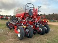 2020 White 9816VE Planter