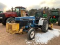 1994 New Holland 6640 40-99 HP