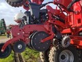 2019 Titan Machinery YIELDTRAC TM36R20 Planter