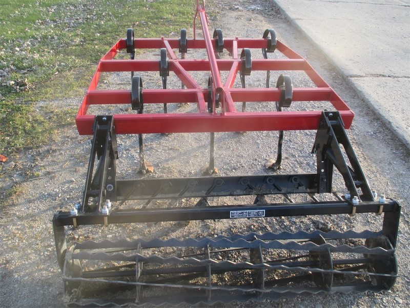Used Field Cultivators for Sale | Machinery Pete on mobile home parts, mobile home doors, mobile home attachments, mobile home heaters, mobile home jacks, mobile home tools, mobile home fittings, mobile home panels, mobile home covers, mobile home lights, mobile home axles, mobile home switches, mobile home rails, mobile home augers, mobile home lifts, mobile home fasteners, mobile home pipes, mobile home mirrors, mobile home dollies, mobile home filters,