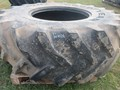 Goodyear 650/75R32 Wheels / Tires / Track