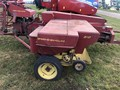 New Holland 310 Small Square Baler