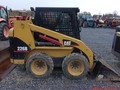 2005 Caterpillar 226B Skid Steer