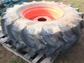 Petlas 380/85R24 Wheels / Tires / Track