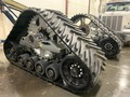 2019 Soucy S-Tech 1000x Wheels / Tires / Track