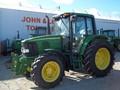 2005 John Deere 6120 Tractor