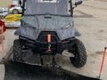 2018 Odes Ravager LT Zeus ATVs and Utility Vehicle