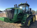 2014 John Deere 9510RT 175+ HP