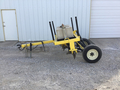 AerWay AW120Q Vertical Tillage