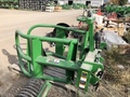 2017 Frontier AH11G Loader and Skid Steer Attachment