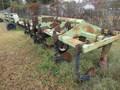 2003 Bigham Brothers 703-774 Chisel Plow