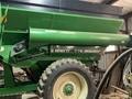 2013 Brent 776 Grain Cart